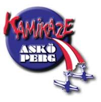 Forum ASKÖ Kamikaze Perg Foren-Übersicht